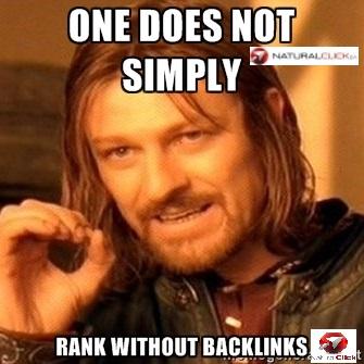 backlinks for small business toronto