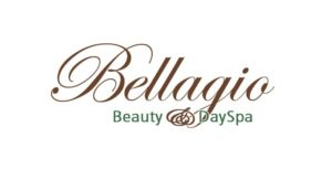bellagio-beauty-day-spa-logo