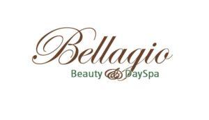 bellagio-beauty-day-spa-logo