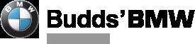 budds-bmw-oakville-logo