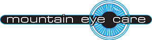 moutain-eyecare-clinic-logo