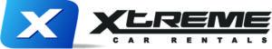 xtreme-car-rental-logo
